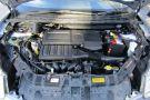 Двигатель ZY-VE в Mazda Verisa 2004, хэтчбек 5 дв., 1 поколение, DC (06.2004 - 07.2006)