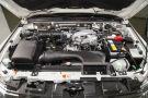 Mitsubishi Pajero 3.0 AT Ultimate (04.2017)