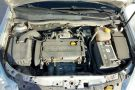 Двигатель Z16XER в Opel Astra рестайлинг 2006, хэтчбек 5 дв., 3 поколение, H (11.2006 - 11.2009)
