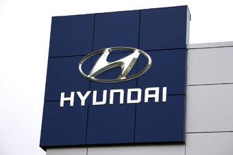 Компания подала документы в Минпромторг на заключение Специального инвестиционного контракта.