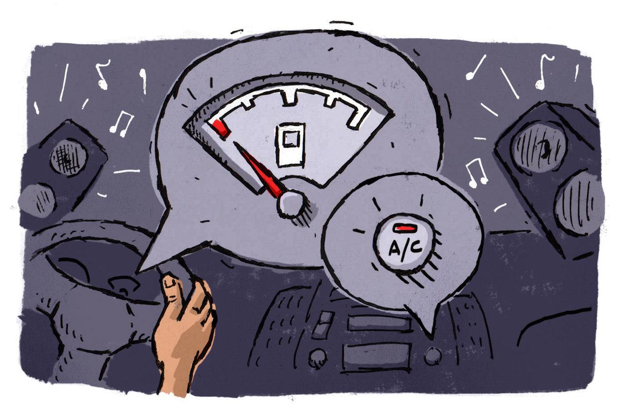 Как экономить бензин Сайт экономных людей