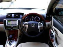 Toyota Allion, 2014