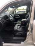 Toyota Land Cruiser, 2012 год, 2 590 000 руб.