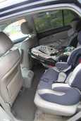 Lexus RX400h, 2005 год, 845 000 руб.