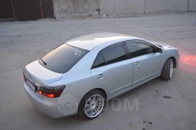 Toyota Premio, 2009 год, 730 000 руб.