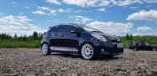 Toyota Vitz, 2009 год, 550 000 руб.