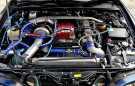 Toyota Mark II, 1995 год, 1 687 000 руб.