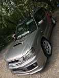 Subaru Forester, 2004 год, 450 000 руб.