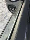 Porsche Cayenne, 2010 год, 1 675 000 руб.
