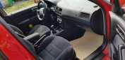 Volkswagen Jetta, 2002 год, 270 000 руб.