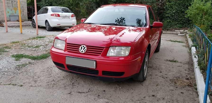 Volkswagen Jetta, 2002 год, 250 000 руб.