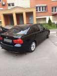 BMW 3-Series, 2011 год, 770 000 руб.