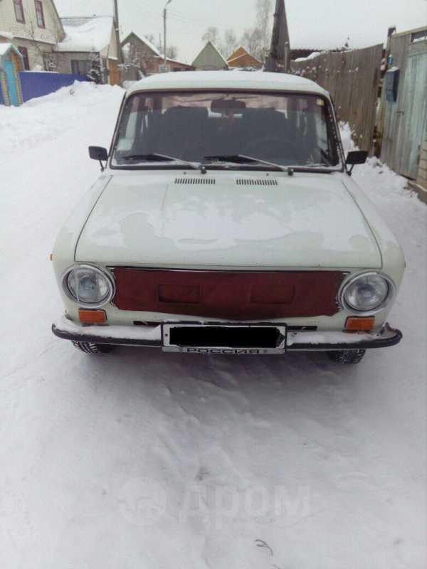 Лада 2101, 1984 год, 100 000 руб.