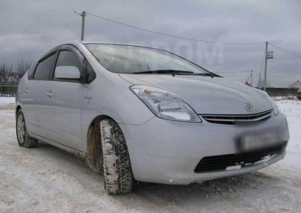 Toyota Prius, 2009 год, 380 000 руб.