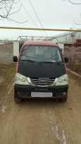 FAW CargoVan, 2006 год, 110 000 руб.