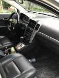 Chevrolet Captiva, 2007 год, 469 000 руб.