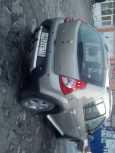 Renault Sandero Stepway, 2014 год, 487 000 руб.