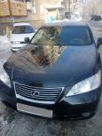 Lexus ES350, 2006 год, 800 000 руб.