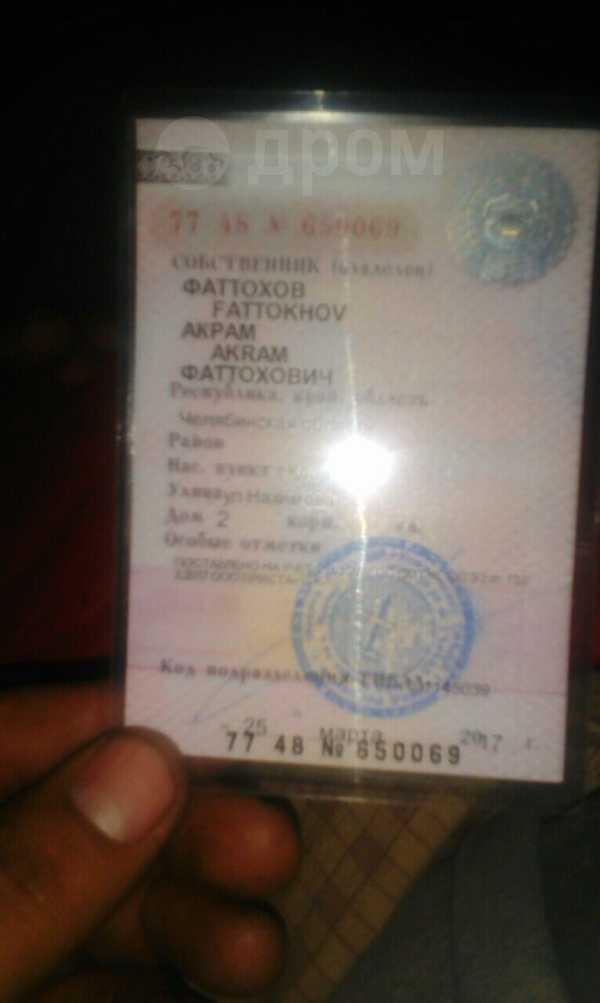 Прочие авто Иномарки, 2002 год, 140 000 руб.