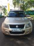 Suzuki Grand Vitara, 2008 год, 420 000 руб.