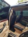 Lexus LX570, 2008 год, 2 200 000 руб.