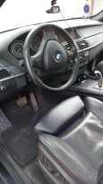 BMW X5, 2009 год, 1 050 000 руб.