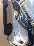 Nissan Tiida, 2005 год, 260 000 руб.