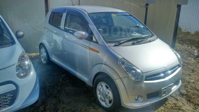 Subaru R2, 2011 год, 399 999 руб.