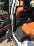 Lexus LX570, 2013 год, 3 390 000 руб.