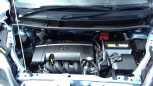 Toyota Spade, 2014 год, 545 000 руб.