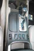 Toyota 4Runner, 2004 год, 1 200 000 руб.