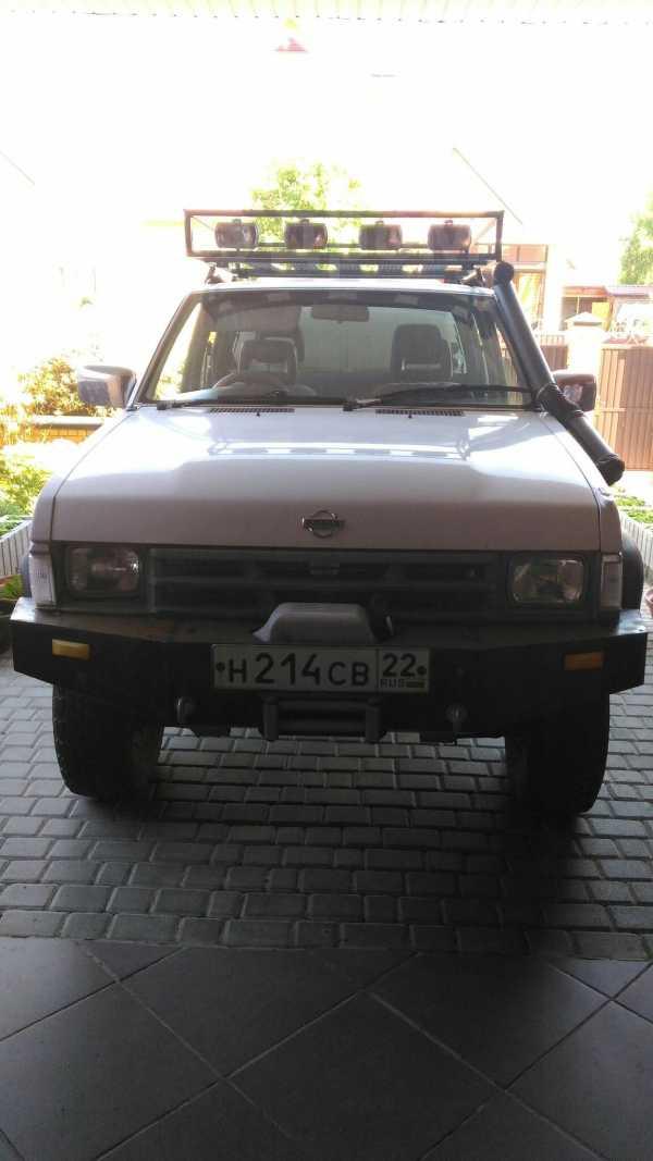 Nissan Datsun, 1996 год, 360 000 руб.
