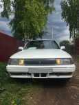Toyota Cresta, 1991 год, 75 000 руб.