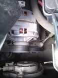 Chevrolet Niva, 2009 год, 335 000 руб.