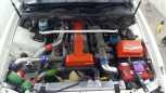 Toyota Mark II, 1993 год, 420 000 руб.