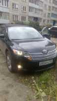 Toyota Venza, 2011 год, 1 080 000 руб.