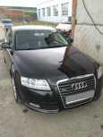 Audi A6, 2010 год, 850 000 руб.