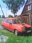 ЗАЗ Таврия, 1995 год, 30 000 руб.