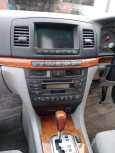 Toyota Mark II, 2002 год, 280 000 руб.