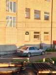 BMW 7-Series, 1998 год, 355 000 руб.