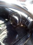 Toyota Caldina, 1995 год, 130 000 руб.