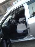 Toyota Corolla, 2008 год, 467 000 руб.