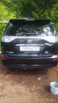 Toyota Estima, 2008 год, 750 000 руб.