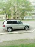 Toyota Highlander, 2004 год, 890 000 руб.