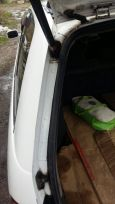 Toyota Caldina, 1998 год, 189 000 руб.