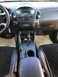 Hyundai ix35, 2015 год, 1 075 000 руб.