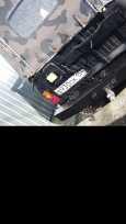УАЗ 469, 1985 год, 205 000 руб.