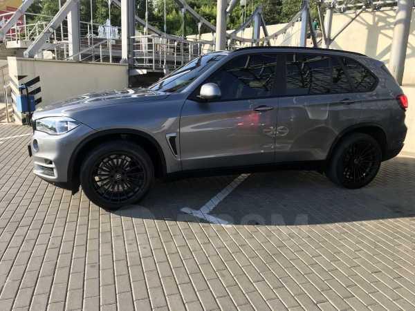 BMW X5, 2014 год, 2 750 000 руб.