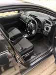 Toyota Vitz, 2013 год, 505 000 руб.