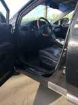 Lexus RX350, 2011 год, 1 650 000 руб.